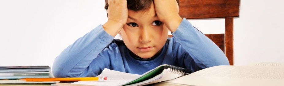 ADHD Homeopathic Remedies